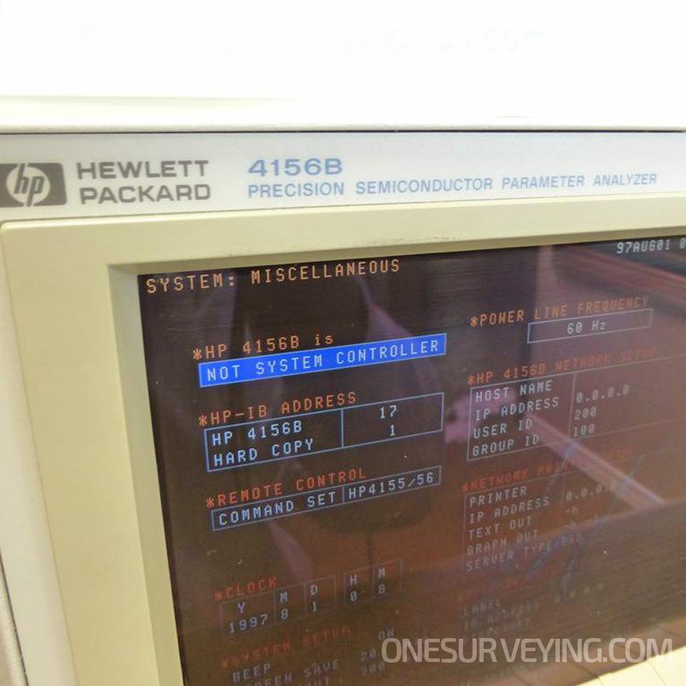 Agilent-4156B-price.jpg