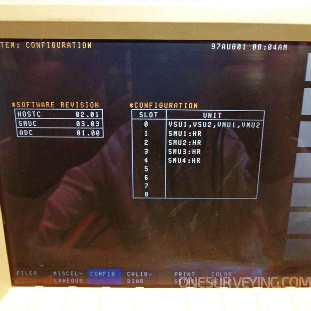 Agilent-4156B-used-sale.jpg