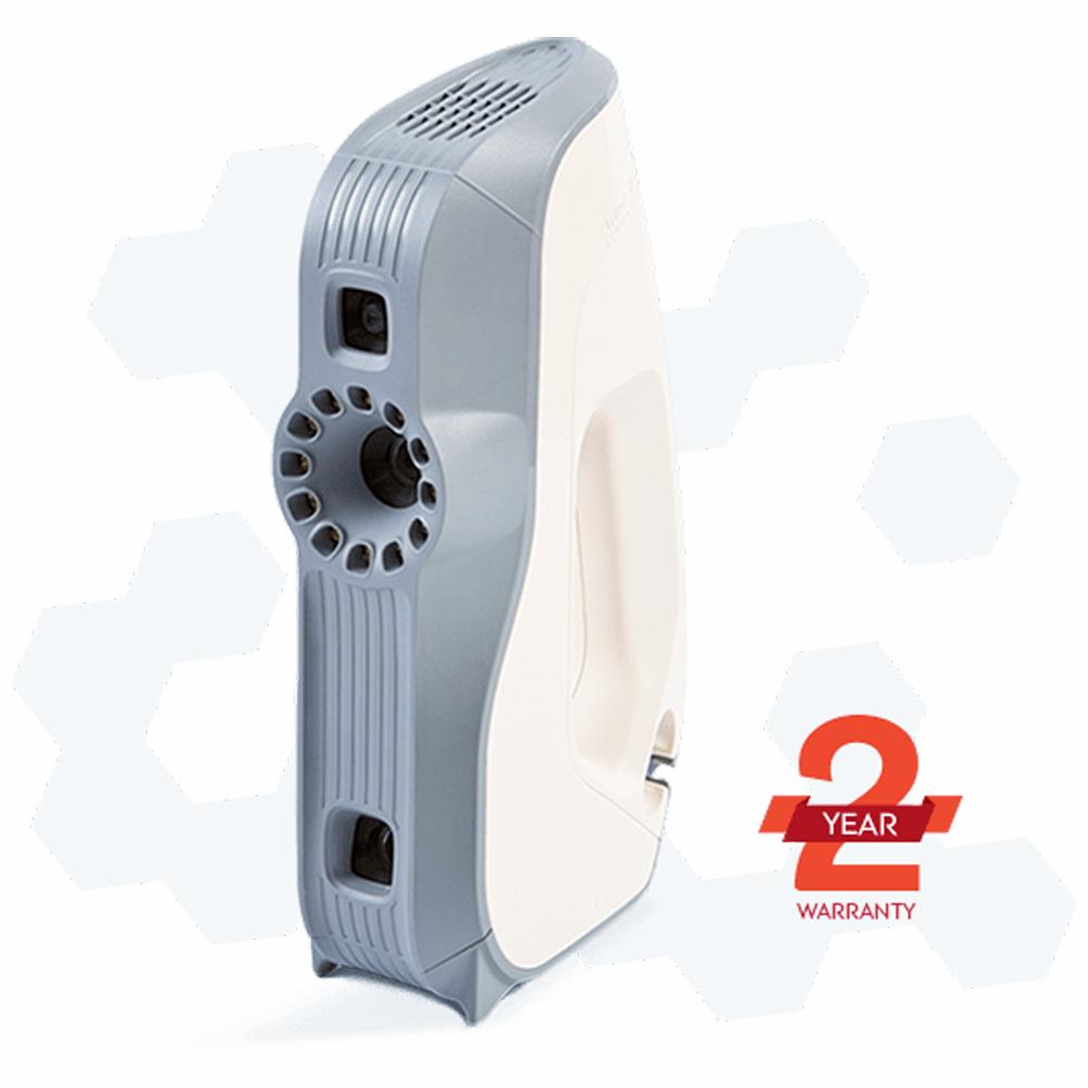 Artec-Eva-2-Year-Warranty.jpg