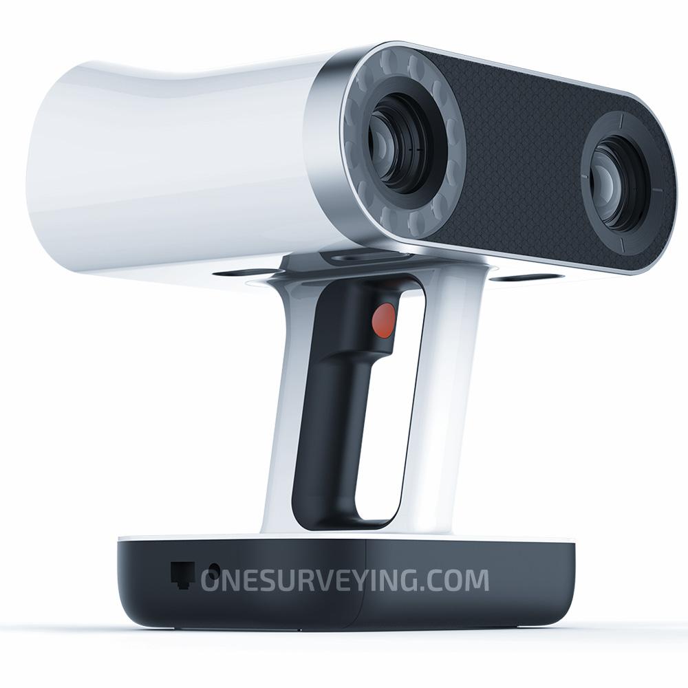 Artec-Leo-3D-Scanner.jpg