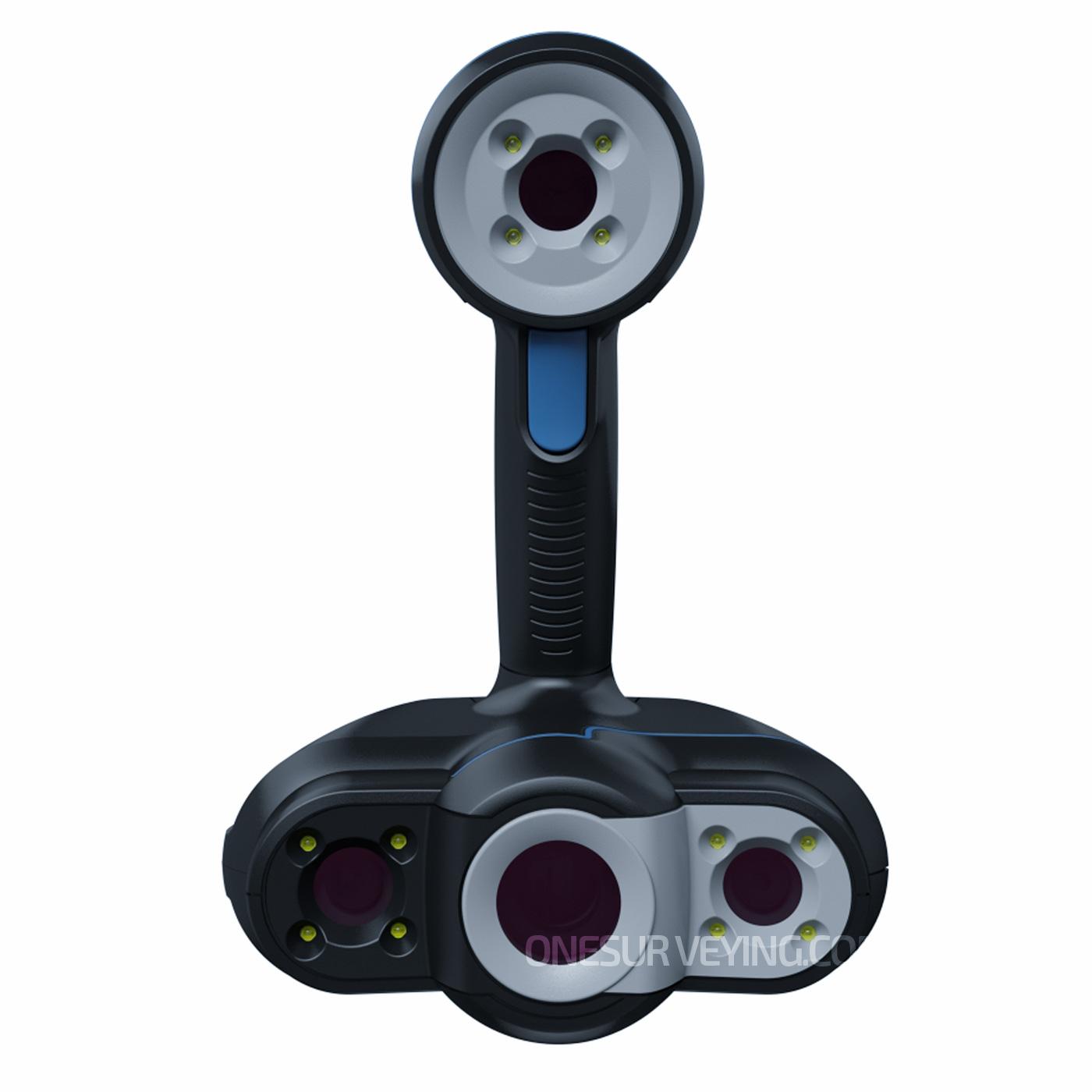 Creaform-GoSCAN-50-3D-Scanner.jpg