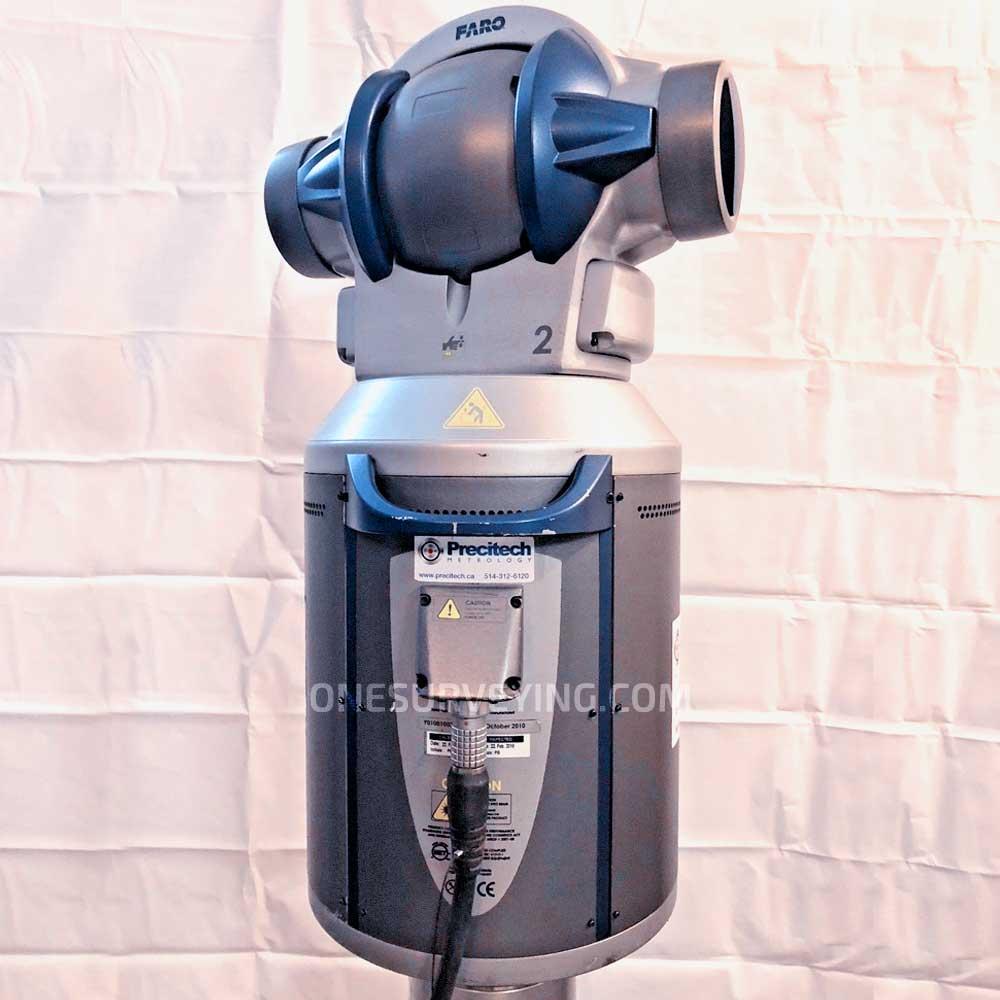 FARO-Laser-Tracker-ION-sale.jpg