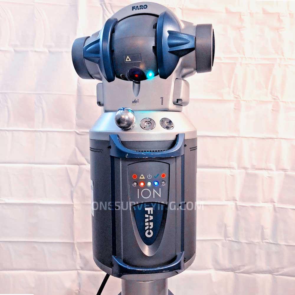 FARO-Laser-Tracker-ION.jpg