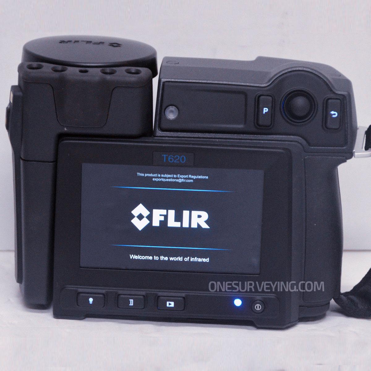 FLIR-T620-Infrared-Thermal-Imaging-Camera.jpg