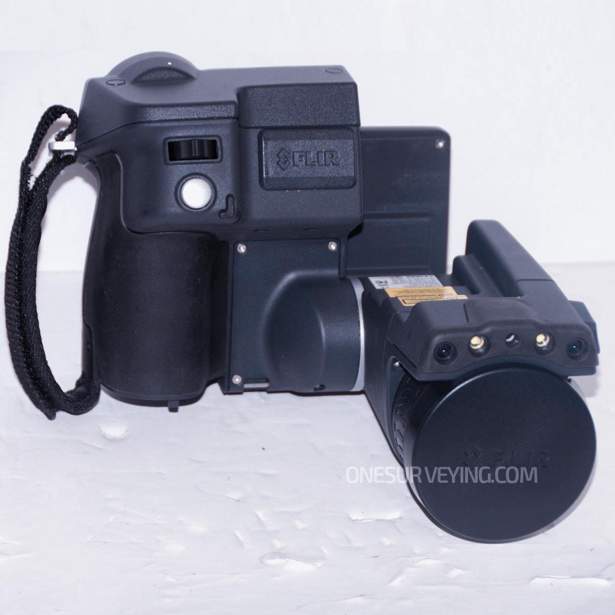 FLIR-T620-Thermal-Imaging-Camera.jpg