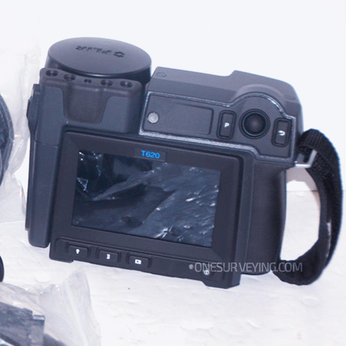 FLIR-T620-Thermal-Imaging-price.jpg