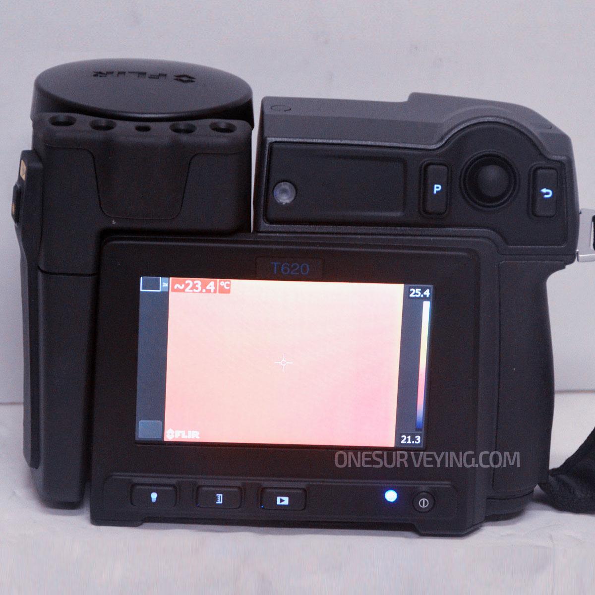 FLIR-T620-Thermal-for-sale.jpg