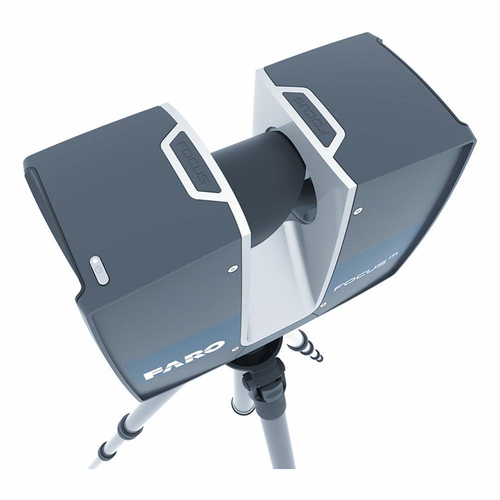 Faro-Focus-M70-Laser.jpg