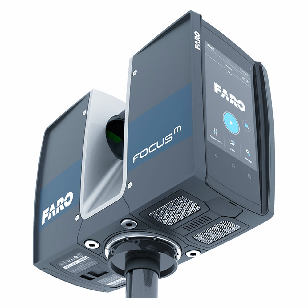 Faro-Focus-M70-Scanner.jpg