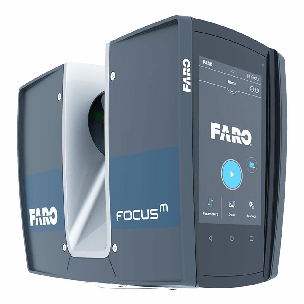 Faro-Focus-M70.jpg