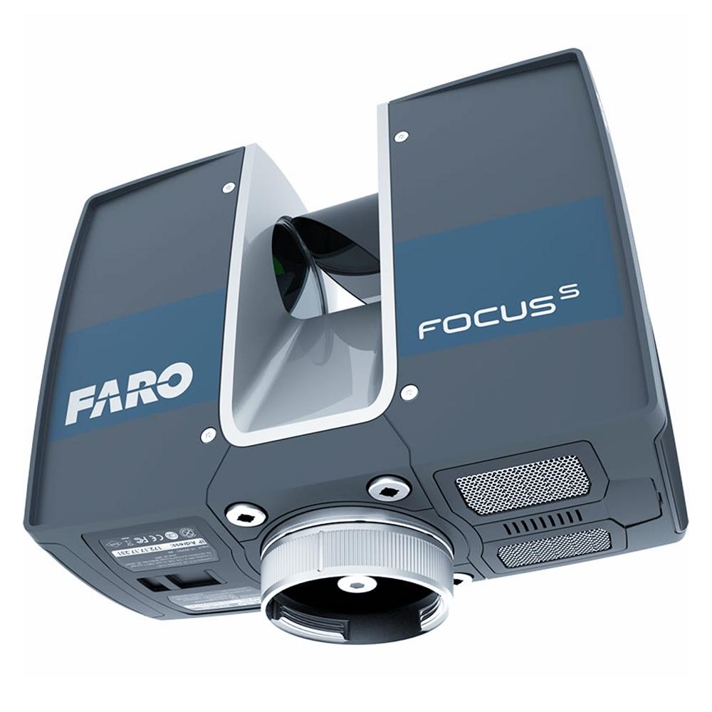 Faro-Focus-S70-Laser.jpg
