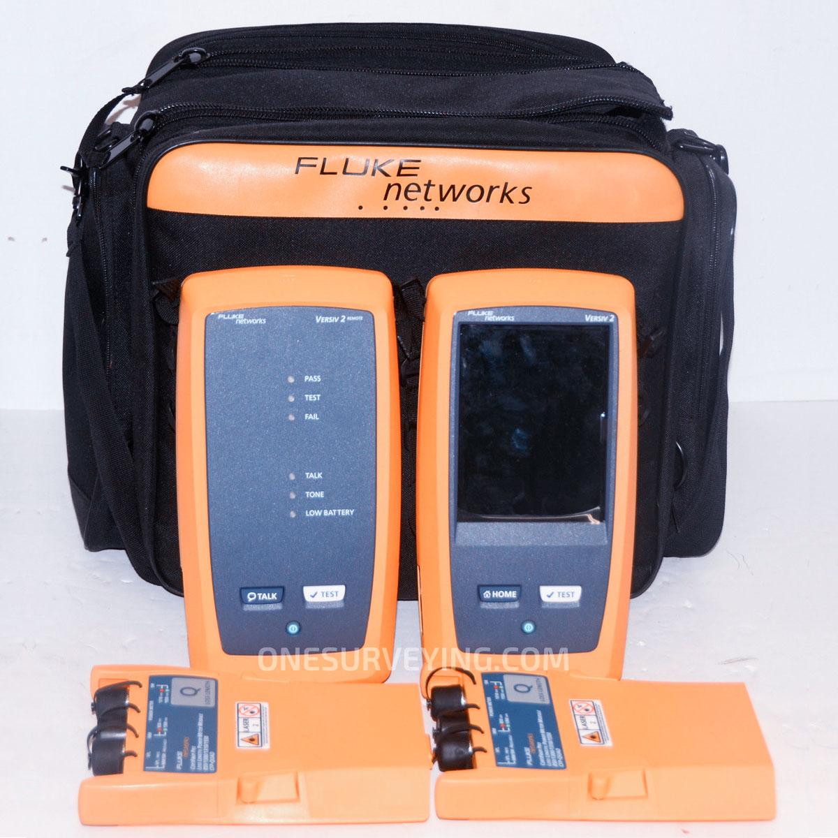 Fluke-Networks-DSX2-8000QI-2GHz-Quad-OTDR-OLTS-Insp-V2-WiFi.jpg