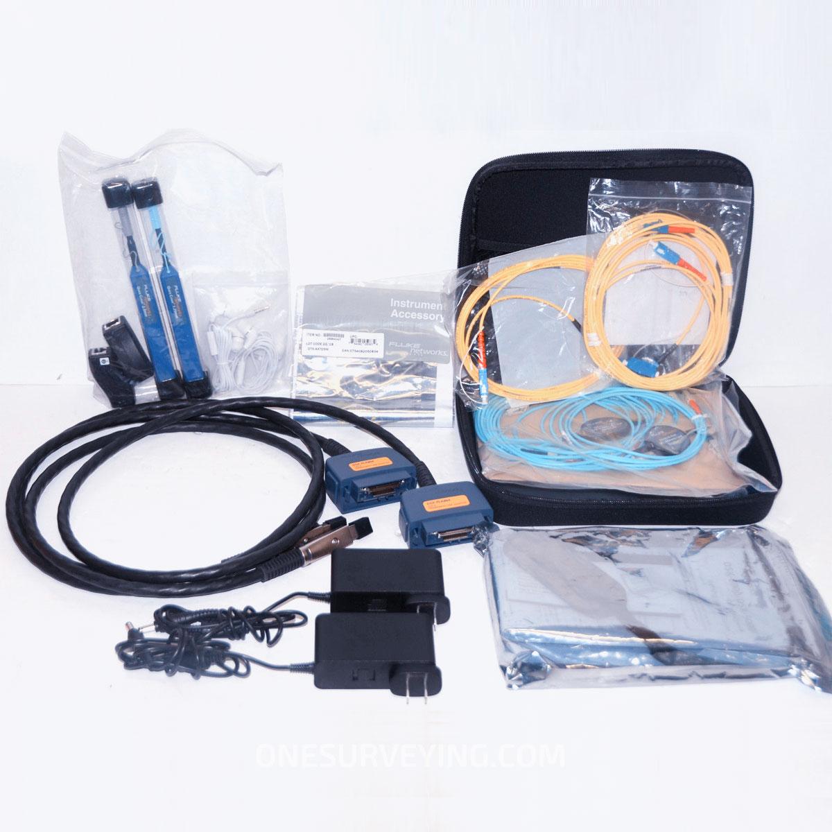 Fluke-Networks-DSX2-8000QI-buy.jpg