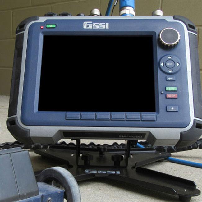 GPR-StructureScan-Pro-SIR-4000.jpg
