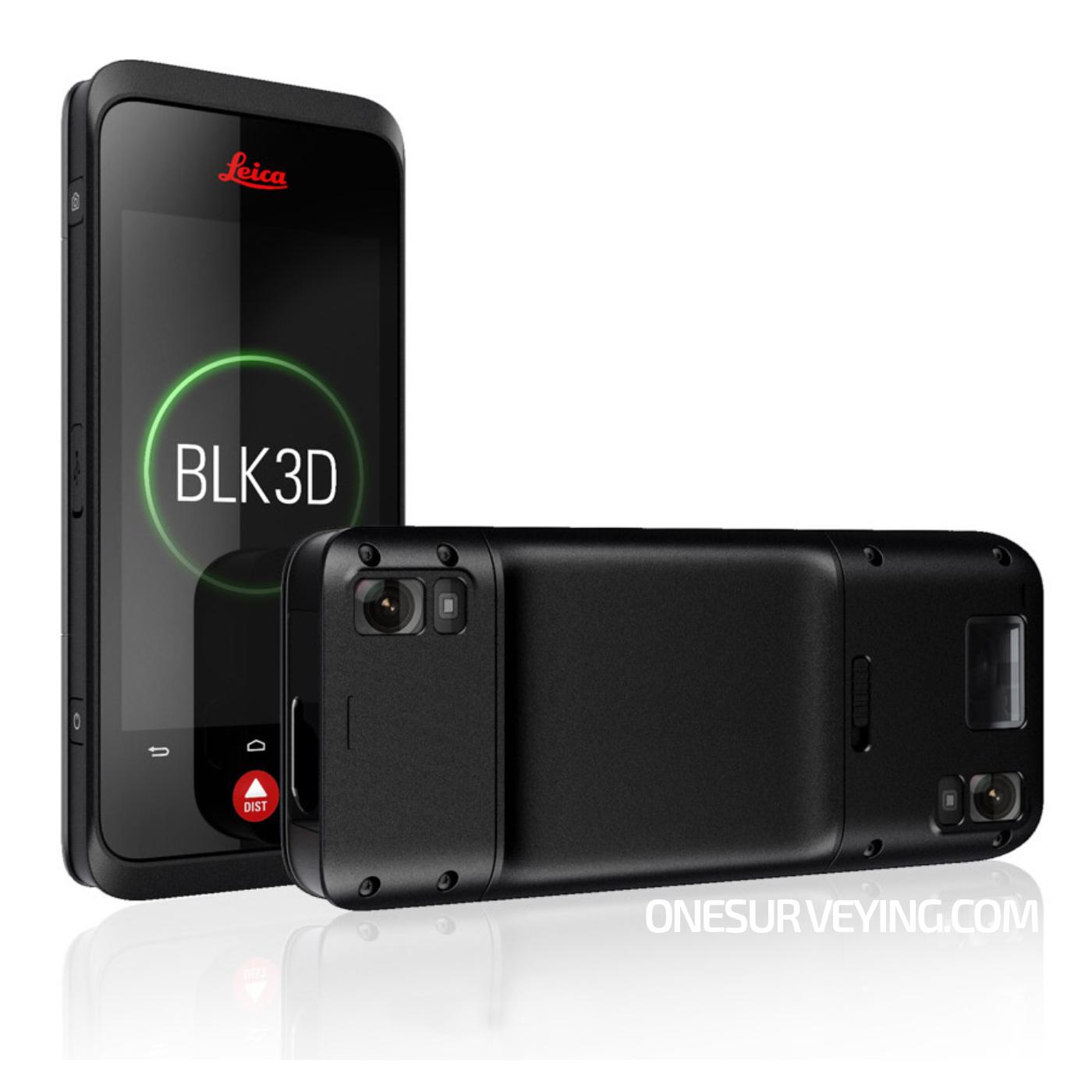 Leica-BLK3D-imager.jpg