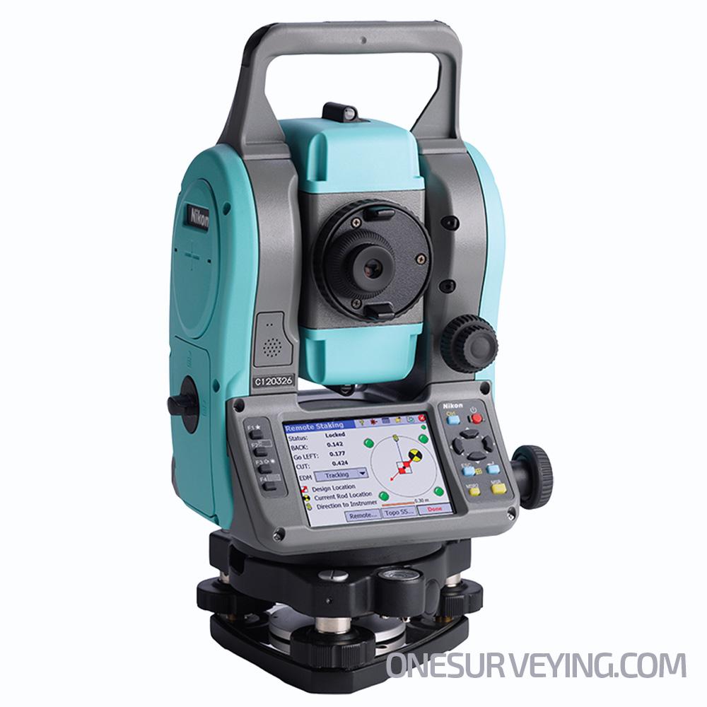 Nikon-Nivo-3C-3-Second.jpg