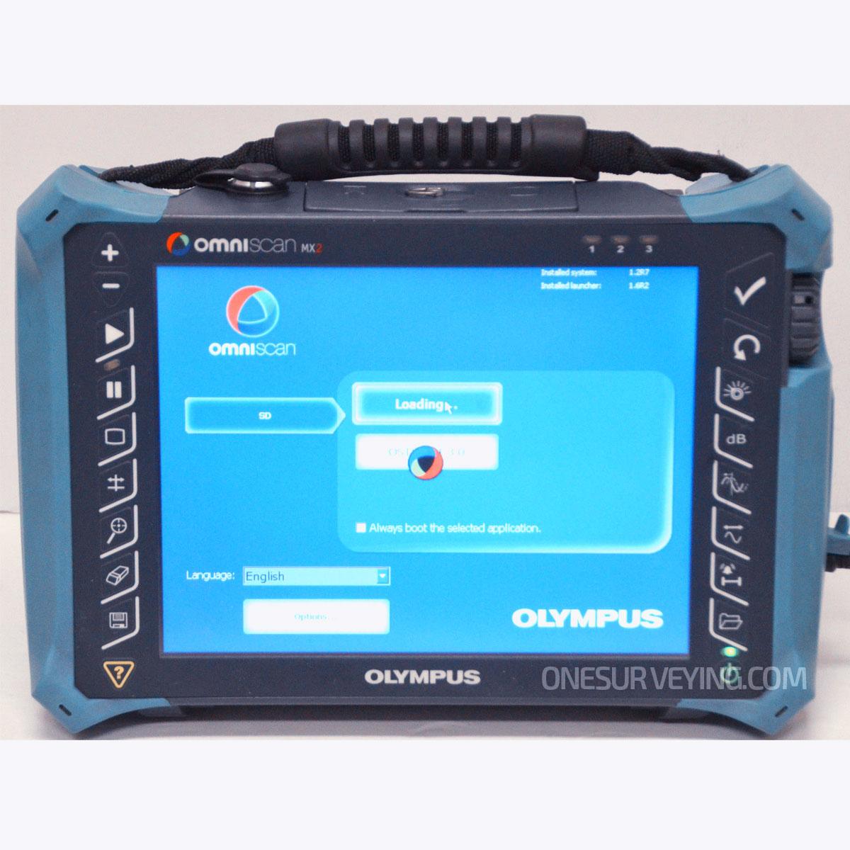 Olympus-OmniScan-MX2-16-128-price.jpg