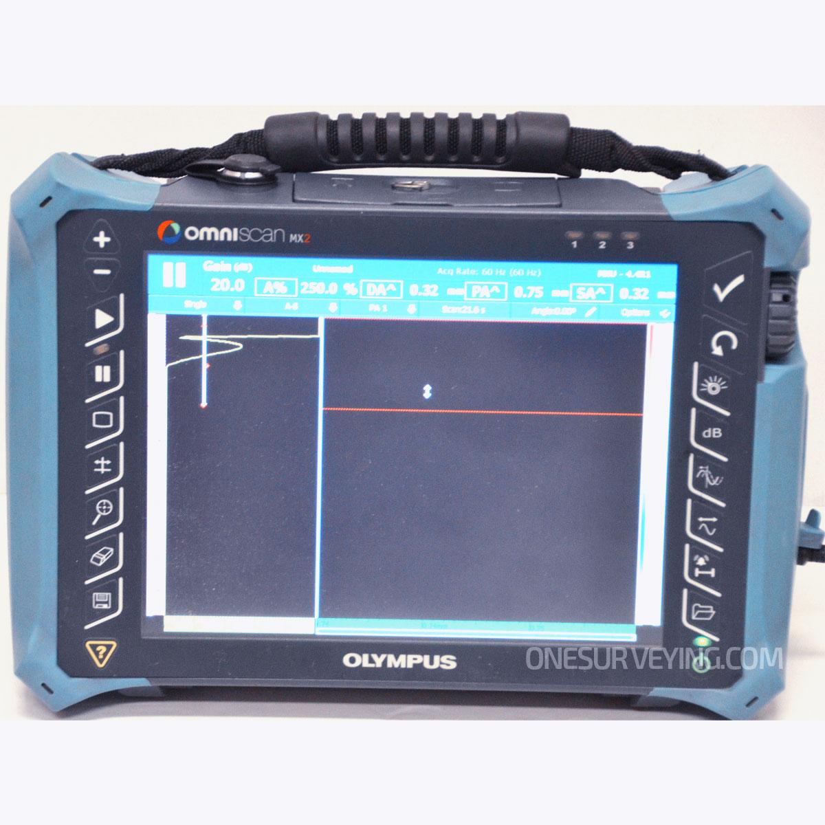 Olympus-OmniScan-MX2-16-128.jpg