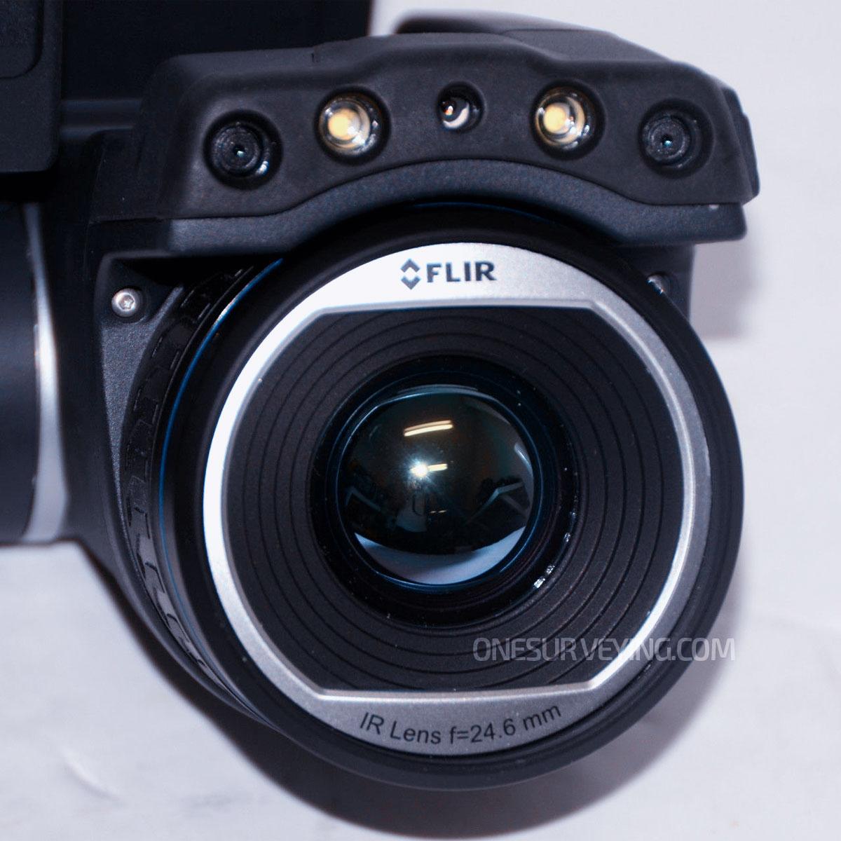 Sale-FLIR-T620-Thermal-Imaging-Camera.jpg