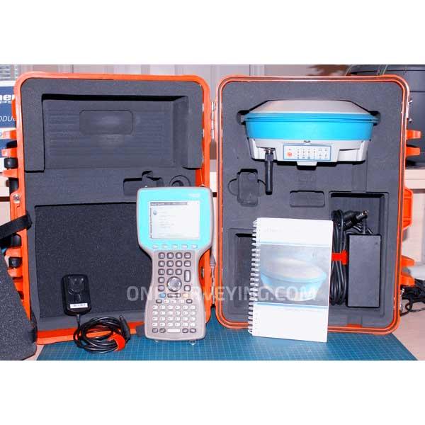 Sokkia-GSR2700-ISX-for-sale.jpg