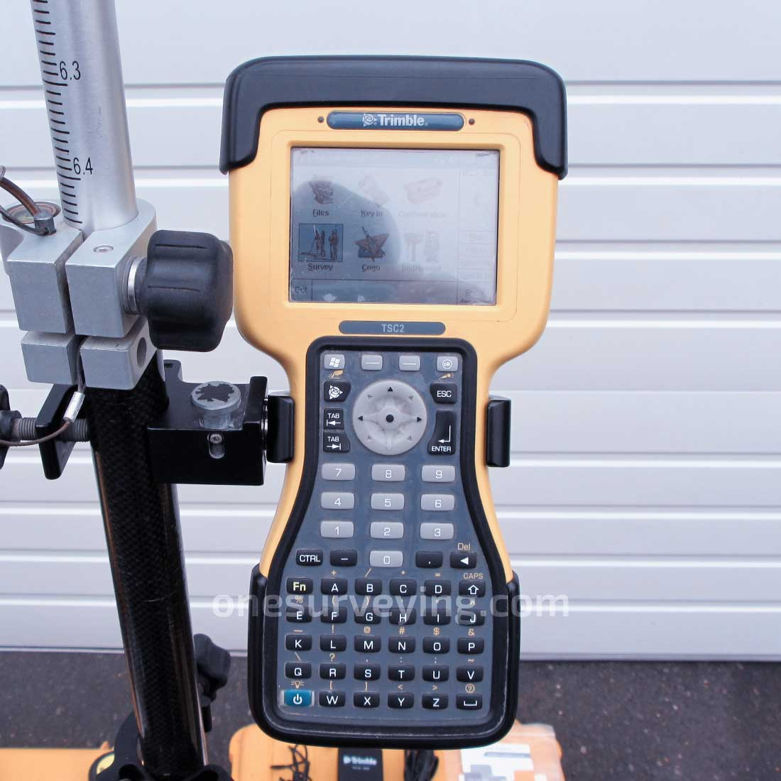 Trimble-R8-Model-3-Base-Rover-TSC2.jpg