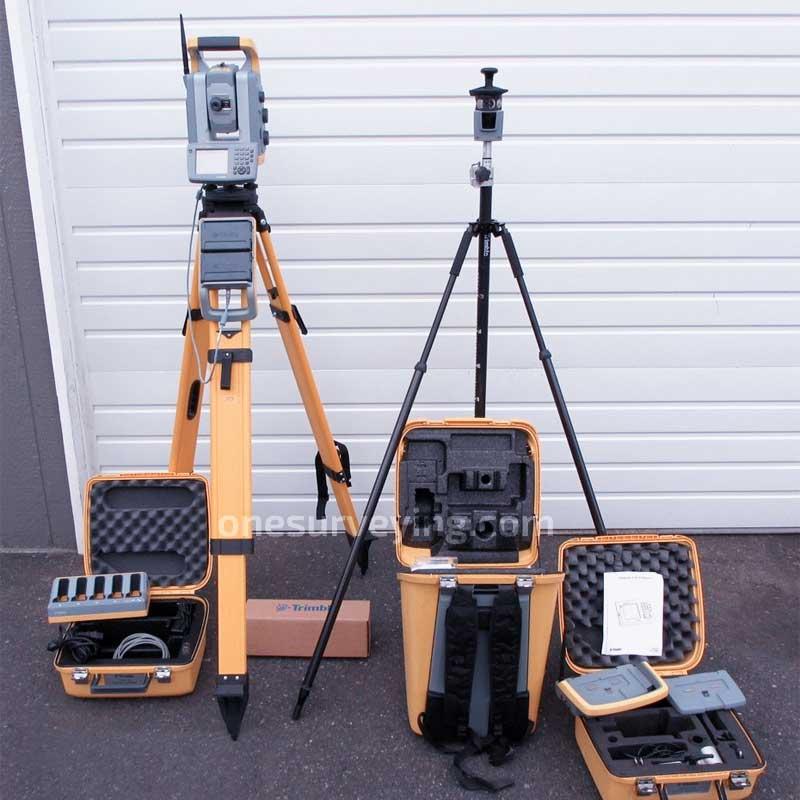 Trimble-S6-5-Robotic-Kit.jpg