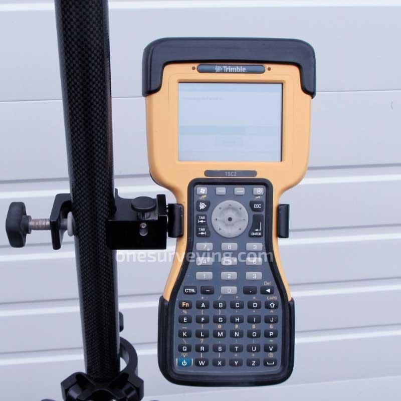 Trimble-SPS882-TSC2-for-buy.jpg