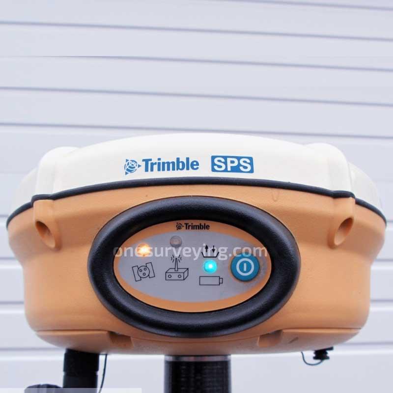 Trimble-SPS882-TSC2-for-sale.jpg