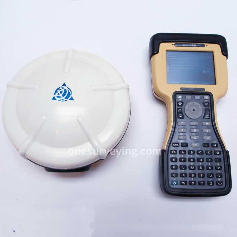 Trimble-SPS882-TSC2-for-sell.jpg