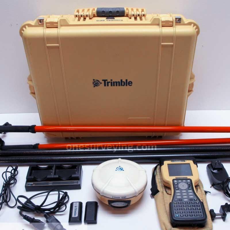 Trimble-SPS882-TSC2-offer.jpg