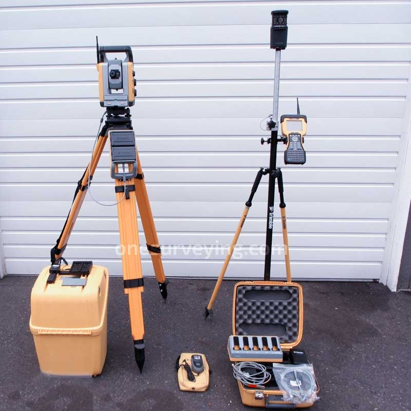 Trimble-SPS930-1-Robotic-TSC3.jpg