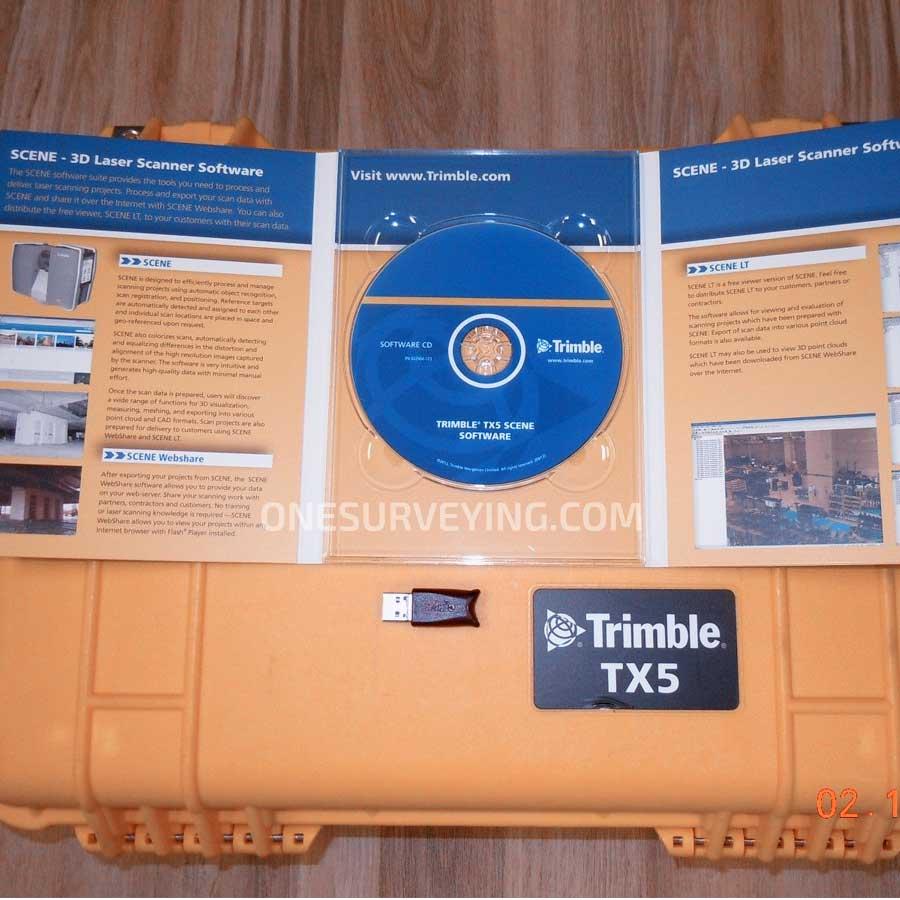 Trimble-TX5-Scene.jpg