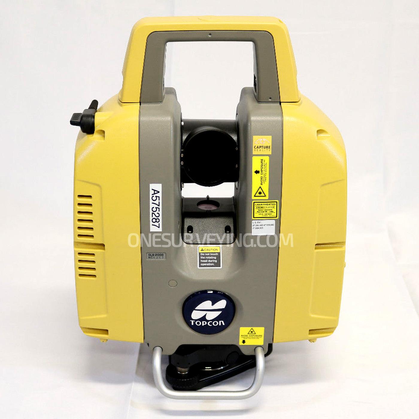 Used-Topcon-GLS-2000S-3D-Laser-Scanner.jpg
