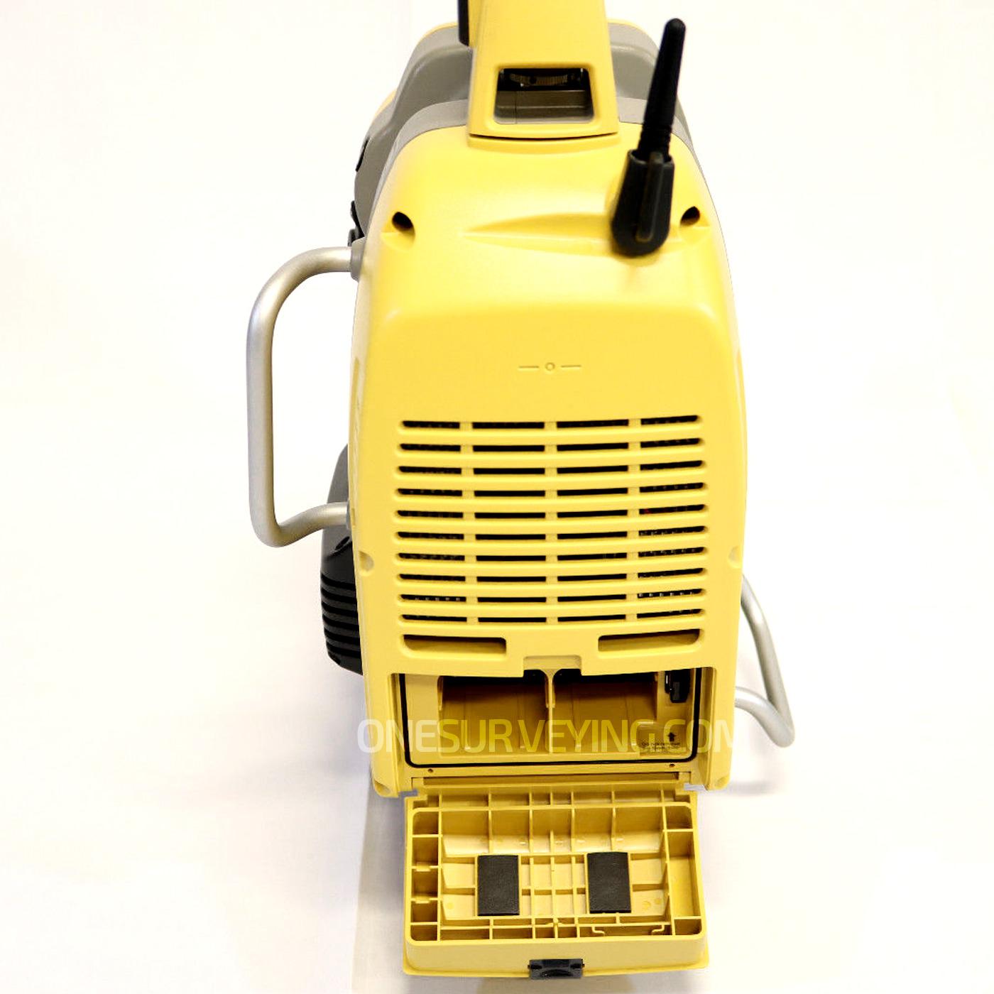 Used-Topcon-GLS-2000S-Price.jpg