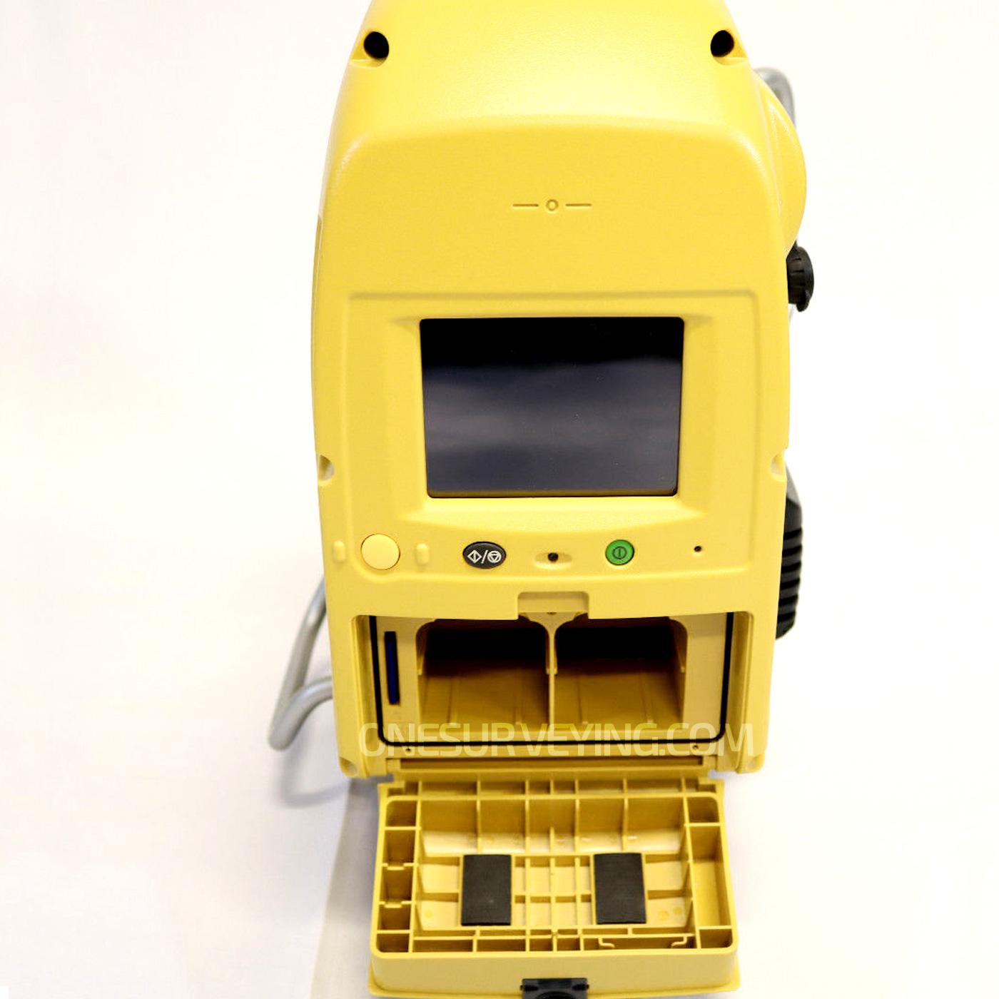 Used-Topcon-GLS-2000S-Sale.jpg