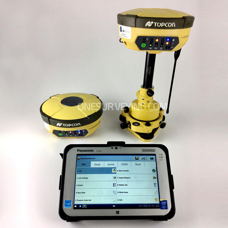 Used-Topcon-Hiper-V-GNSS-Base-Rover-Kit.jpg