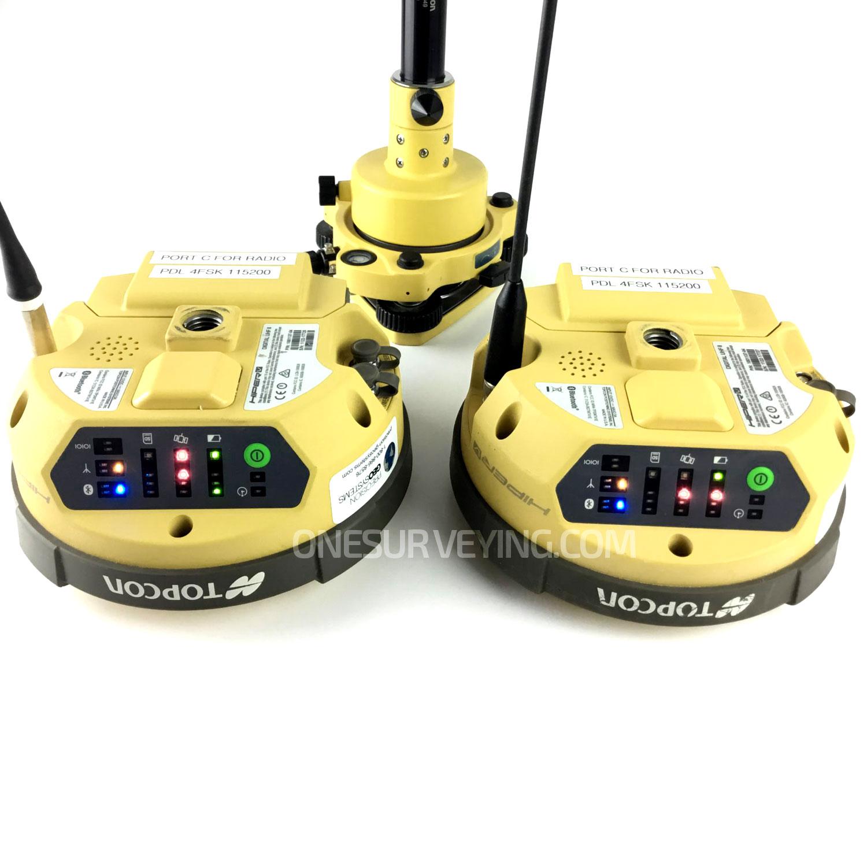 Used-Topcon-Hiper-V-GNSS-Base-Rover-Sale.jpg