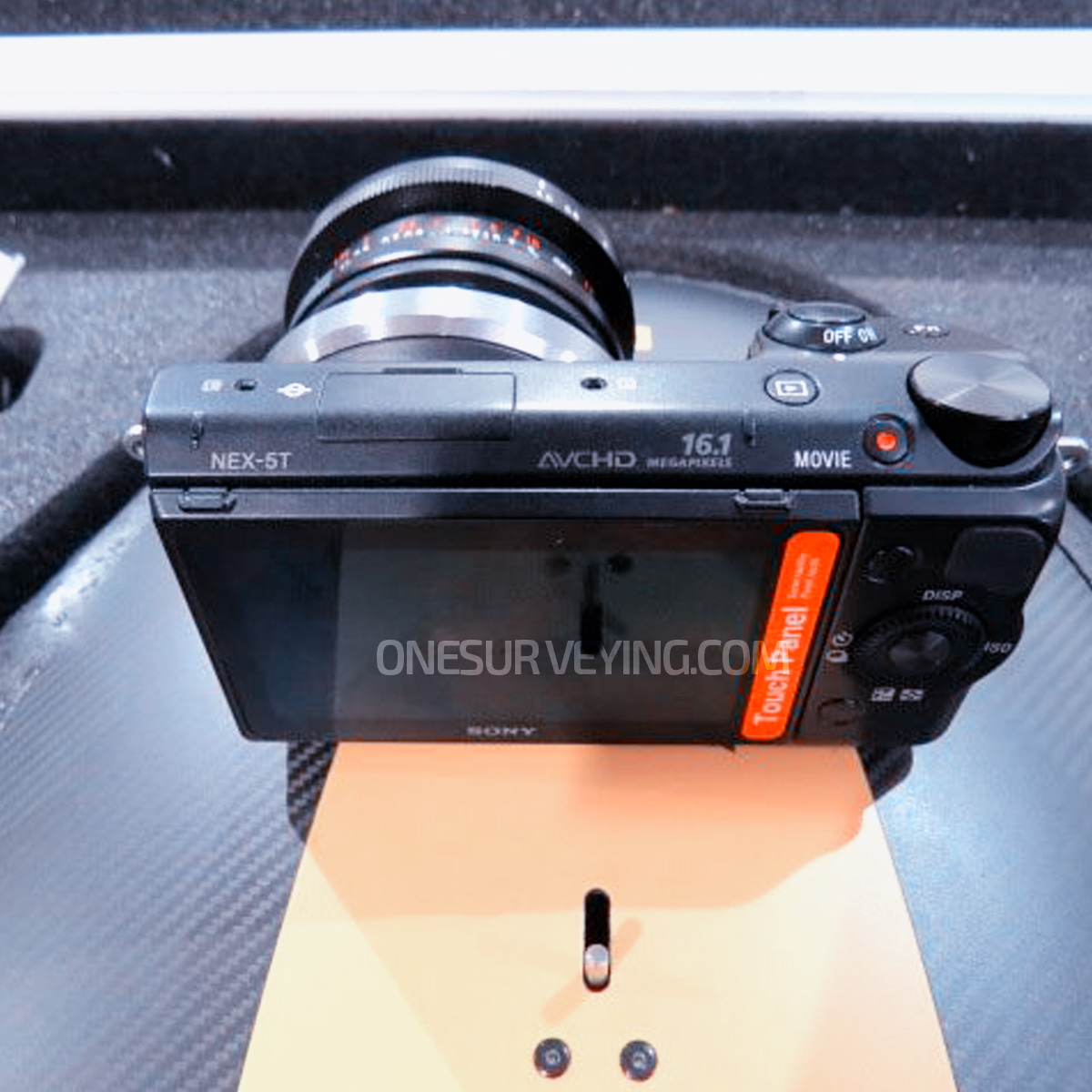 Used-Trimble-UX5-Camera.jpg