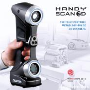 Creaform-HandySCAN-300.jpg