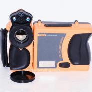 Fluke Ti55FT Flexcam Thermal Imager