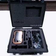 GE-Inspection-USM-DMS-GO-Flaw-Detector.jpg