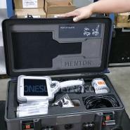 GE Mentor Visual IQ 6mm 3m Borescope