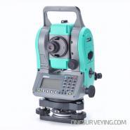 Nikon Nivo 3M 3