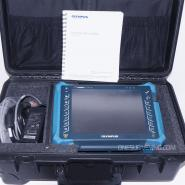 Olympus-OmniScan-MX2-16-128-Flaw-Detector.jpg