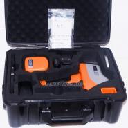 Oxford Instruments X-MET8000 XRF Analyzer