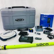 Spectra-Precision-SP80-UHF-430-470-MHz-2W-TRx.jpg