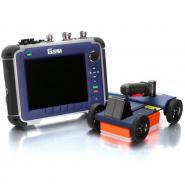 GSSI StructureScan Pro SIR-4000