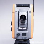 Trimble-S6-2-DR-300+-Robotic-Total-Station.jpg