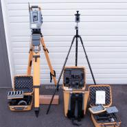 Trimble-S6-5-Robotic-Kit.jpg