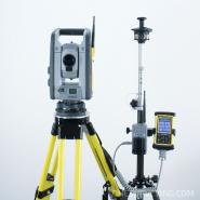 Trimble-SPS610-DR-5-Sec-Robotic-Total-Station.jpg
